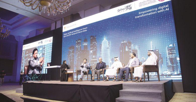 AI Hackfest open for govt, semi-govt entities: MOTC
