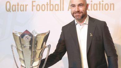 QFA extends Sanchez's contract until 2022