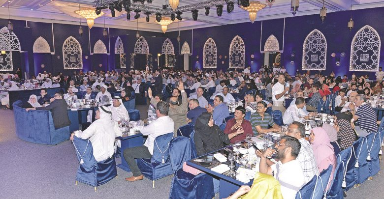 QIB committed to enhancing financial literacy