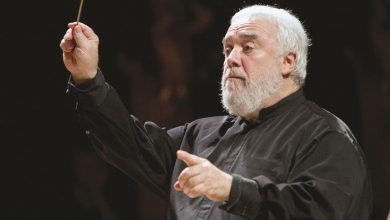 Qatar Philharmonic Orchestra to host Tchaikovskys First Piano Concerto