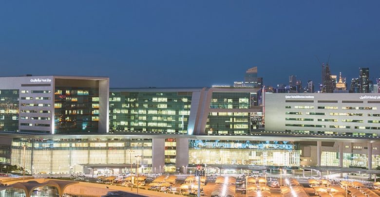 Submissions invited for Qatar's First Patient Experience Forum