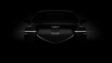 Grand unveiling of the New Genesis G90 to be held next Wednesday at Msheireb Downtown