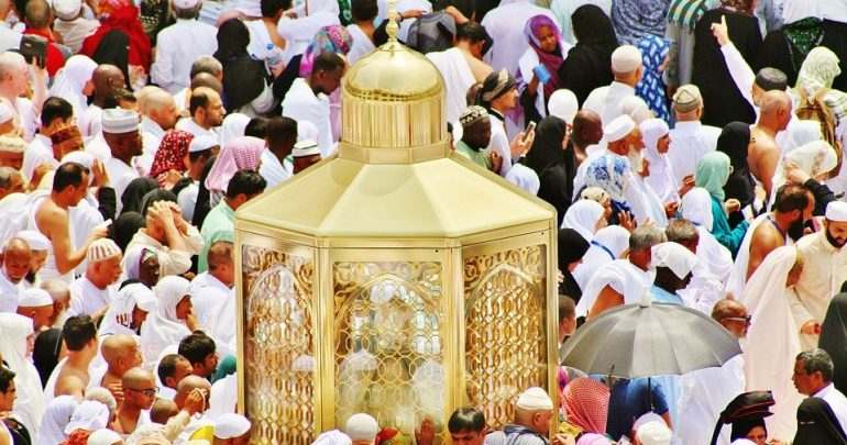 Awqaf Ministry urges Saudi Arabia to remove curbs on Umrah, Haj pilgrims