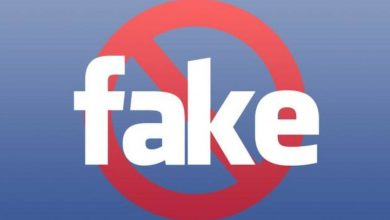 Facebook Removes Over 3 Billion Fake Accounts