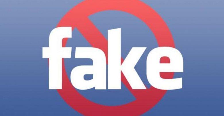 Facebook Removes Over 3 Billion Fake Accounts