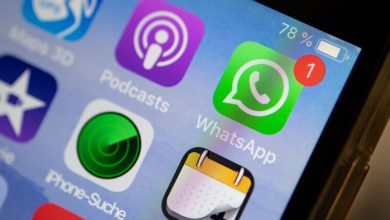 WhatsApp Was Hacked, How You Can Protect Your Phone