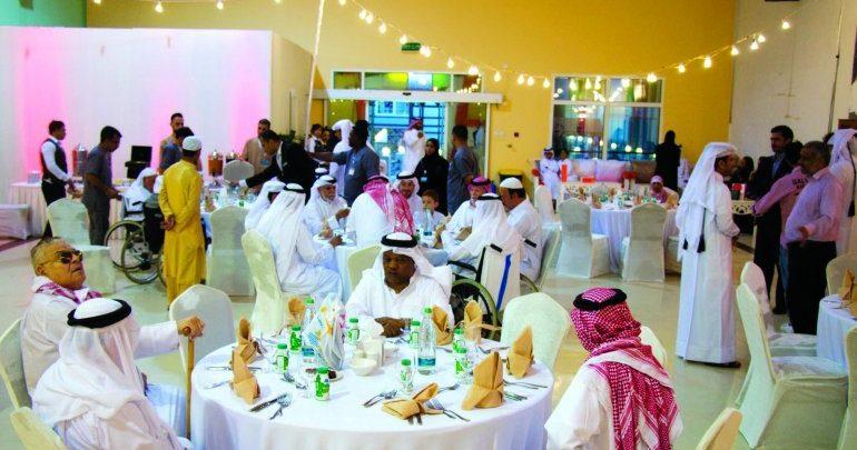 Ooredoo concludes 2019 Ramadan campaign