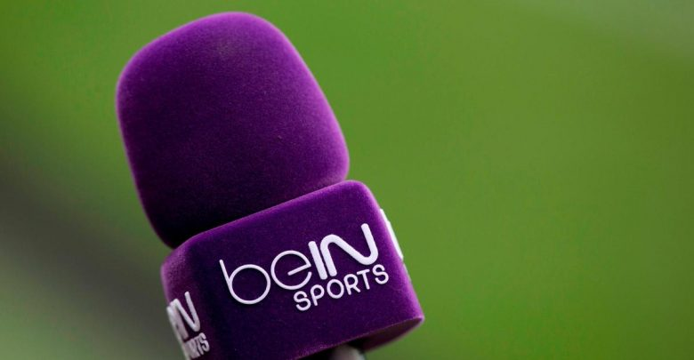 French court condemns Arabsat in Saudi Arabia for involvement in beIN piracy