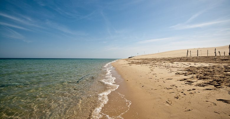 Beaches in Qatar open to families and public during Eid holiday