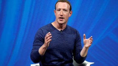 Facebook unveils new encrypted currency