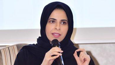 Photo of Sudan Ambassador to Qatar on vacation; denies report of recall: MoFA Spokesperson