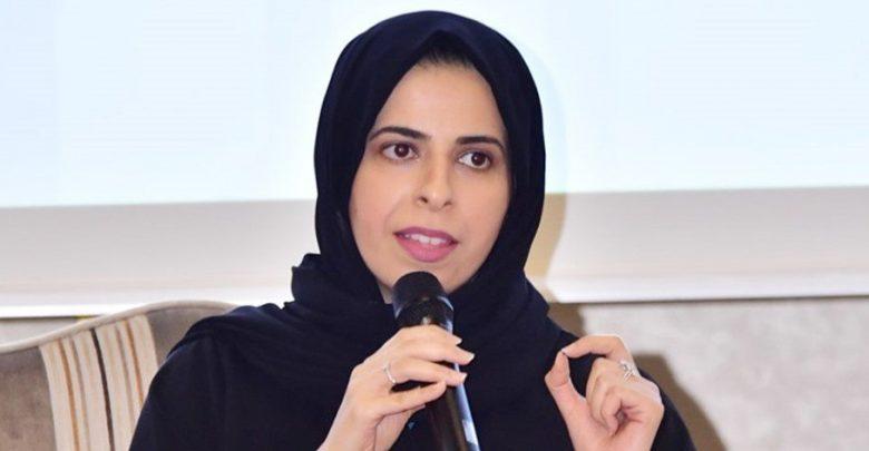 Sudan Ambassador to Qatar on vacation; denies report of recall: MoFA Spokesperson