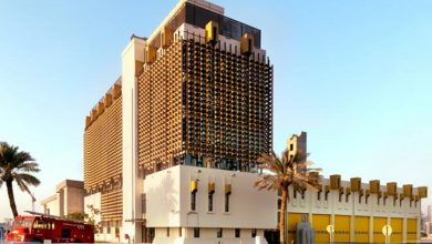 Fire Station announces design competition embodying the rich Qatari culture and heritage