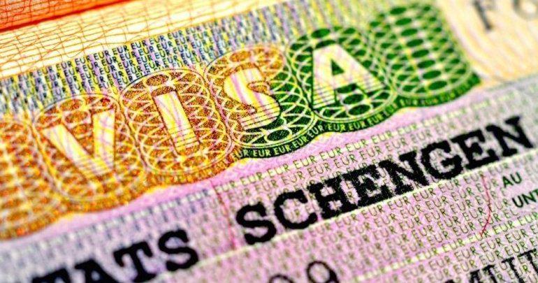 Schengen visa fees to increase from Jan