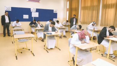 HMC offers tips for healthy nutrition for students during examination period