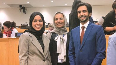 Qatar's candidate elected as member of UN's Elimination of Racial Discrimination panel