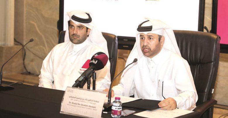 Katara announces launch of fourth Fath Al Khair cruise
