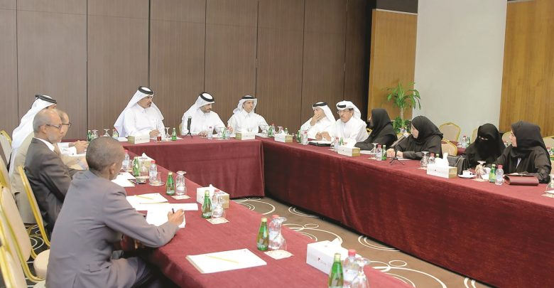 Qatar Chamber reviews criteria to increase private schools fees