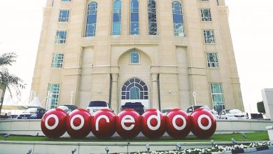 Photo of Ooredoo ONE customers to get free Smart Wi-Fi