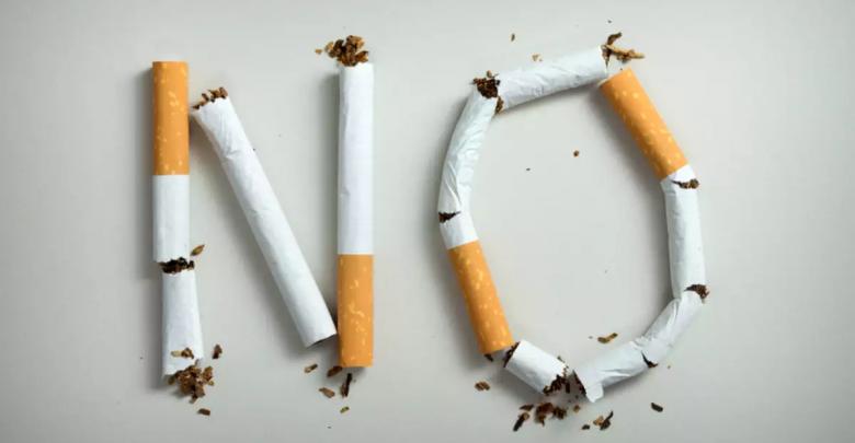 Qatar marks World No Tobacco Day