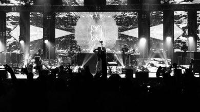 Photo of Lights, music & dance as Bollywood Music Festival hits Qatar