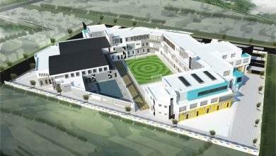 Compass International School Doha to Open New Campus