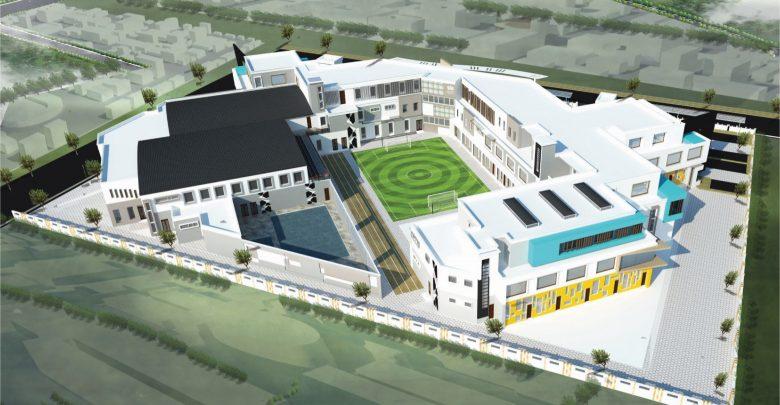 Compass International School Doha to Open New Campus