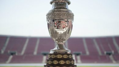 Qatar to take part in 2020 Copa America