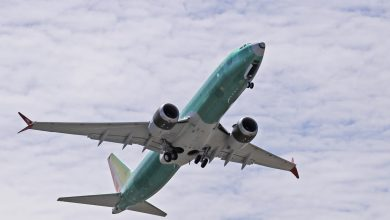Boeing sued by more than 400 pilots... find out why