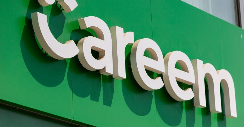 Careem apologises for advert that angered Jordanians
