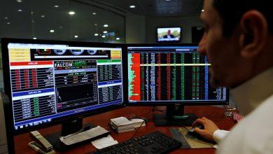 QIIB posts H1 net profit of QR 511 mn