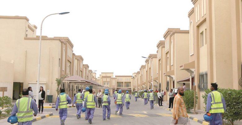 Ministry notifies 97 companies for violating summer work timings