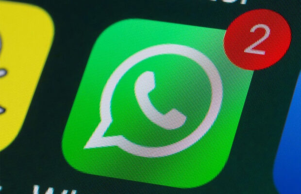 """25 Million Android Phones Infected With Malware """"Hiding"""" In WhatsApp"""