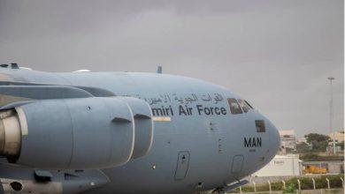 Qatar transports 12 injured in Mogadishu attack for treatment in Doha
