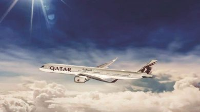 Qatar Airways Group adopts new LinkedIn Talent Solutions Enterprise Programme