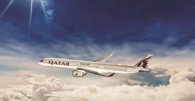 Qatar Airways Group adopts new LinkedIn Talent Solutions Enterprise Programme