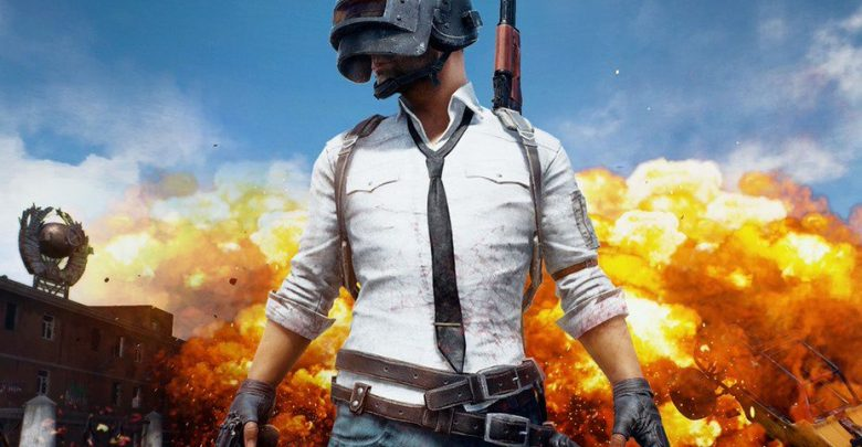 "Jordan is blocking ""PUBG"" for these reasons"