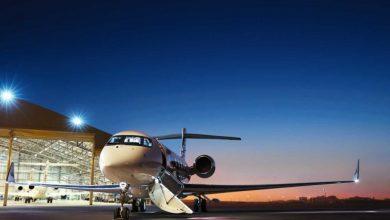Qatar Airways announces $1bn order for 18 Gulfstream aircraft