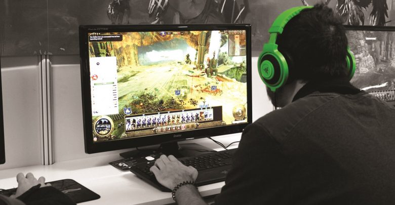 More than 900,000 users are victims of fake video games that publish malicious software
