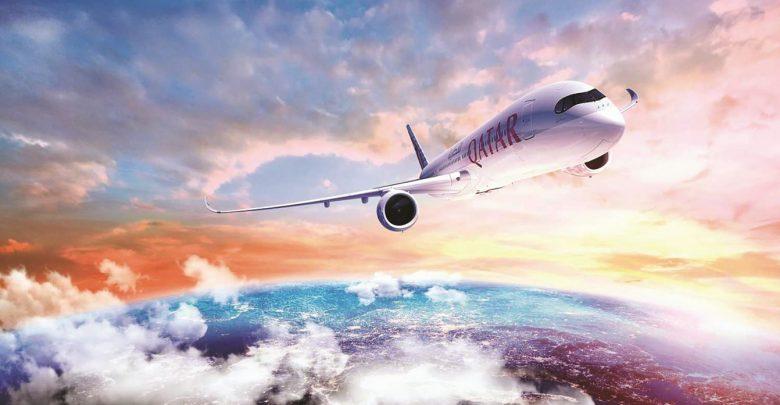 Qatar Airways to launch direct flights to Gaborone