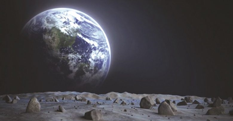 Chinese mission uncovers secrets on the dark side of the moon