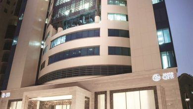 First Qatar Bank: QR 301 million loss at the end of June 2019