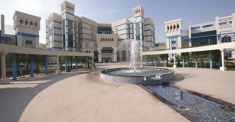 Therapeutic play helps children cope with illness at Wakra Hospital