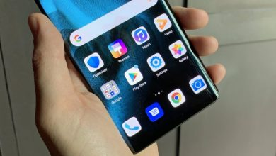 This is what Huawei will do with Android