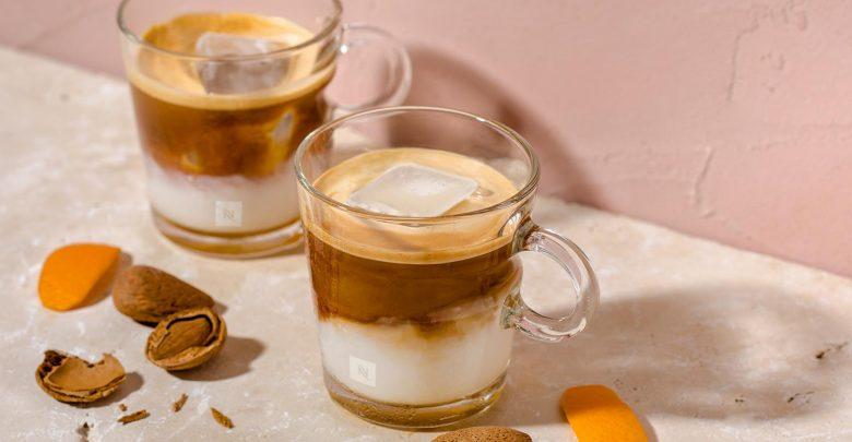 Nespresso invites you to taste the Australian Summer