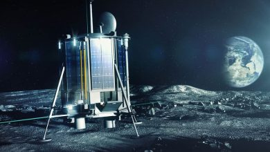 India to launch second lunar mission