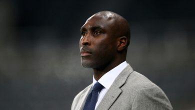 Former UK footballers offered money to join anti-Qatar2022 propaganda