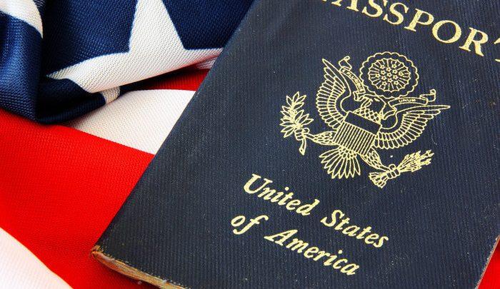 The 10 Hardest U.S. Citizenship Test Questions