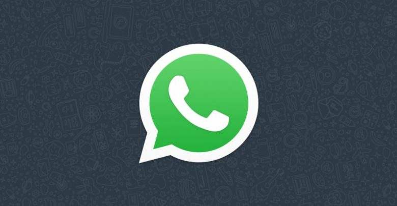 Soon.. WhatsApp will work without a phone
