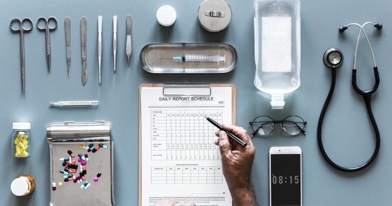 Travel advisory for Qatari citizens seeking medical treatment in India